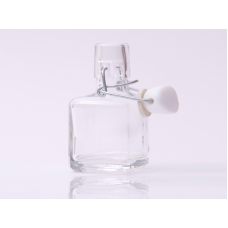 100ml Konrad Bottle