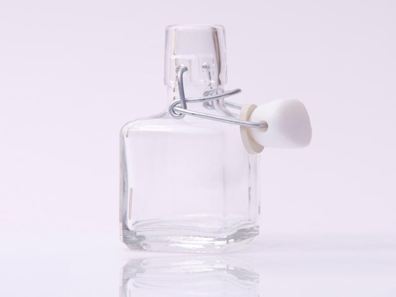 100ml Konrad Bottle