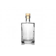 500ml Legra Bottle
