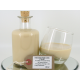 Butterscotch Brandy Cream Liqueur