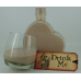 Chocolate Orange Brandy Cream Liqueur