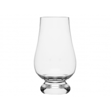 Whiskey Tasting Glasses (2 pack)